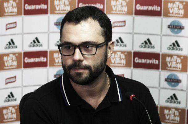 Diretoria do Fluminense promete reforços para disputa do Brasileirão após eliminação no Carioca