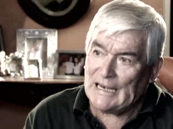 50 años de la llegada del 'TranvíaAzucarero'