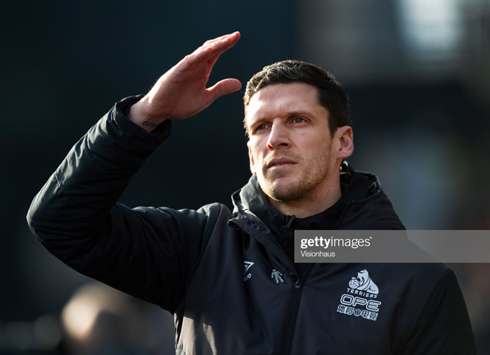 Luton Town vs Huddersfield Town preview: Hudson's Terriers face buoyant Hatters