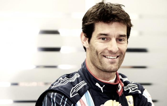 """F1, Webber sulle penalità dei piloti in griglia: """"Non mi piace per nulla questa regola"""""""
