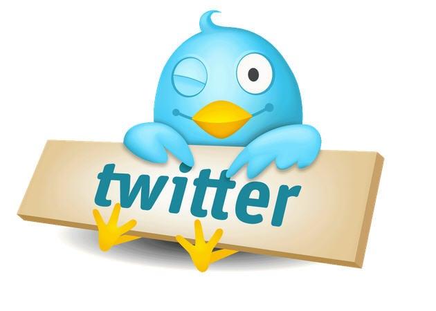 Twitter, un instrumento del cuarto poder