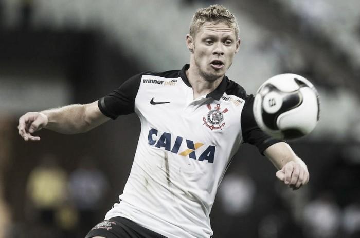 Atlético-MG confirma contratação de Marlone por empréstimo até o fim do ano