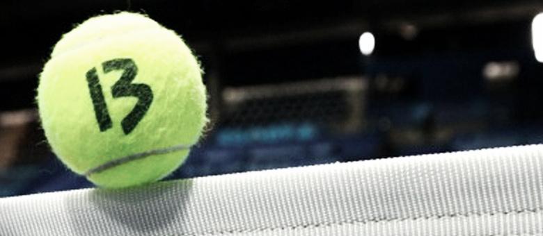 Previa ATP 250 Marsella: los franceses llegan fuertes a casa
