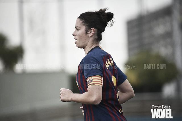 Resumen FC Barcelona vs Sevilla FC (6-2)