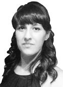 Marta Barba