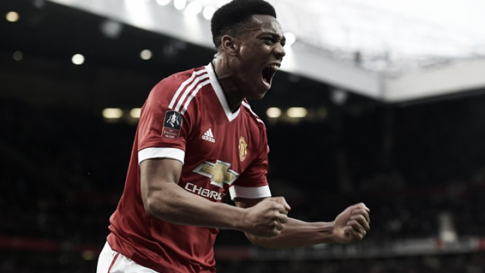 Manchester United 1-1 West Ham United: What did we learn from the Red Devils?