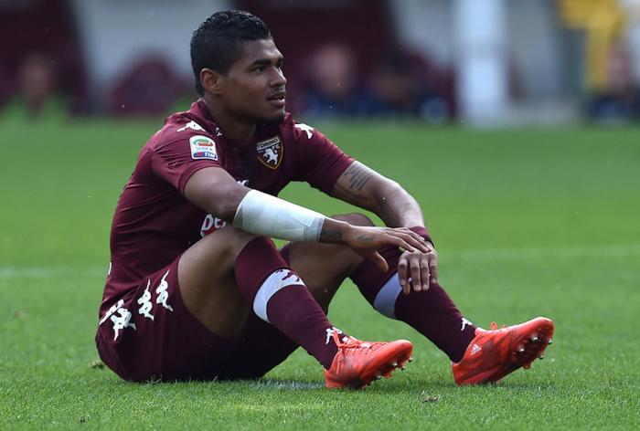 Belotti out, il Torino ha il sostituto in casa: riecco Maxi Lopez