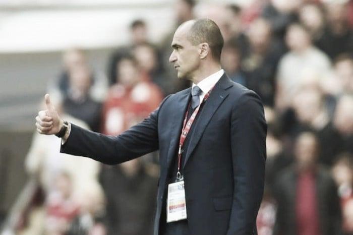 Five potential successors to Roberto Martinez at Everton