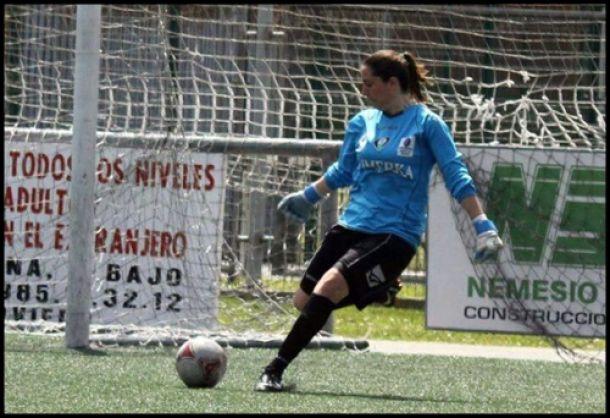Fútbol Femenino, el once de VAVEL: jornada 19