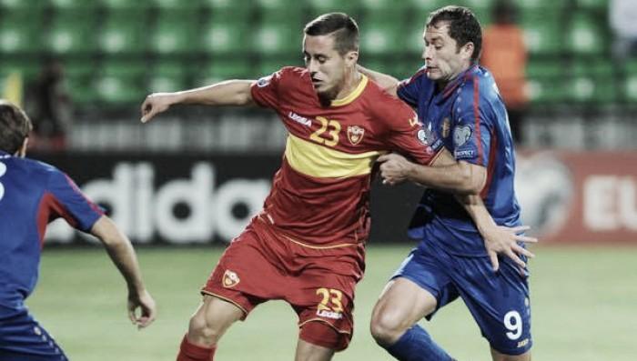 Lazio, preso Marusic dall'Oostende: domani visite e firma