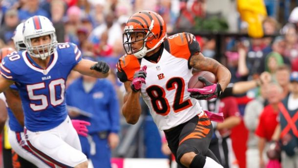 4 Fantasy Killers In 2015 To Watch Out For