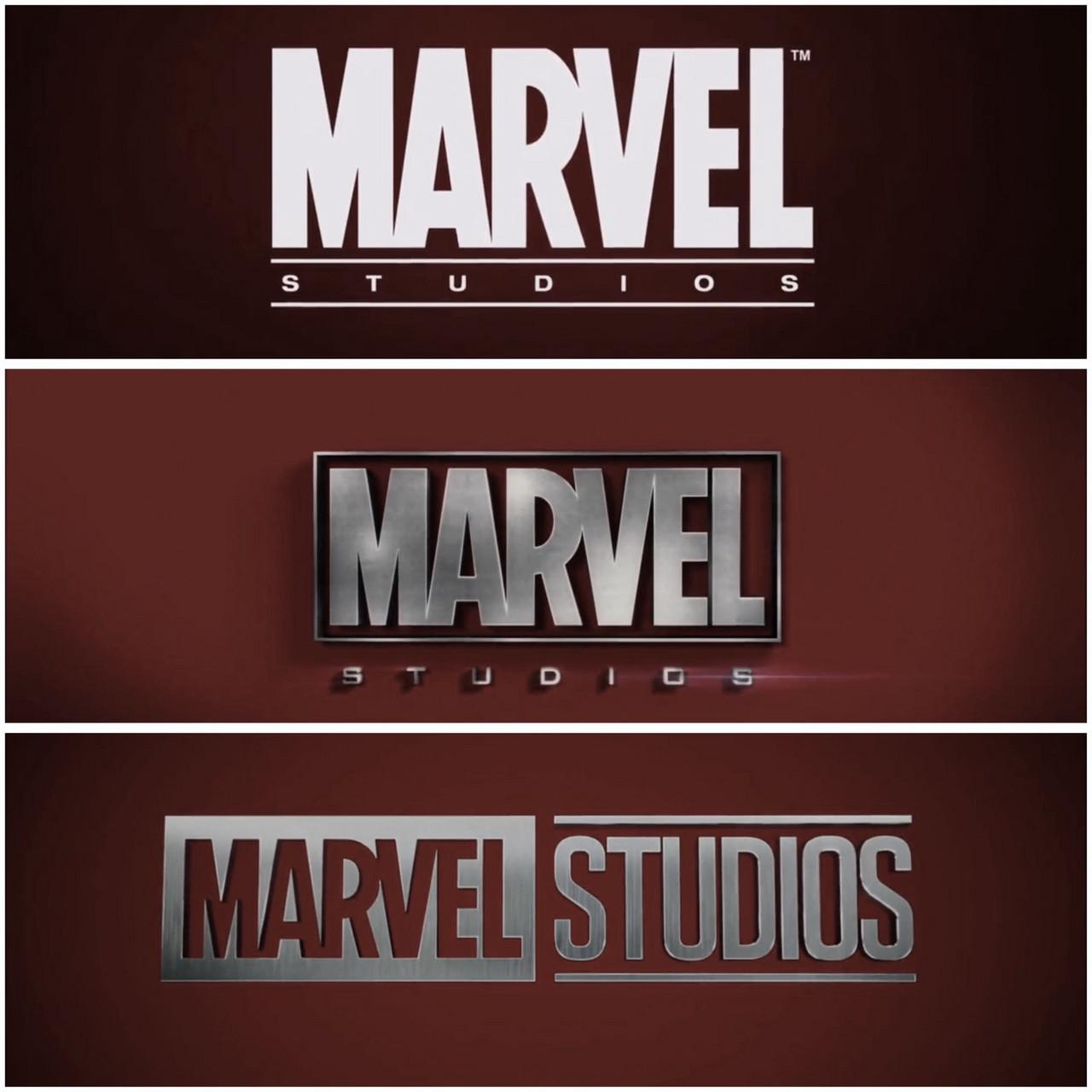 Marvel Studios: Las claves para seguir triunfando