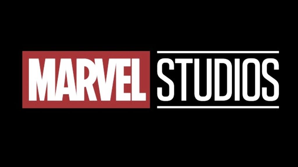 Marvel detiene todas sus producciones por el COVID-19
