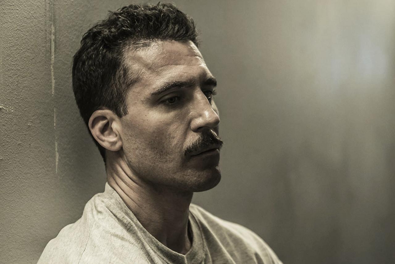 'En el corredor de la muerte', ya tiene teaser y fecha de estreno