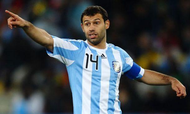 Mondiali 2014, il segreto dell'Argentina si chiama Mascherano