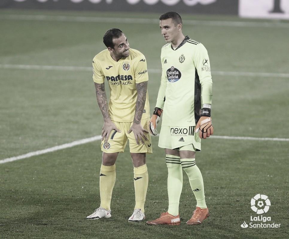 """Jordi Masip: """"Vamos a luchar a muerte todos los partidos"""""""