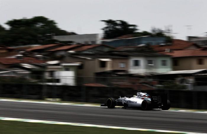Felipe Massa diz que há chance do GP do Brasil deixar o calendário da Fórmula 1 nos próximos anos