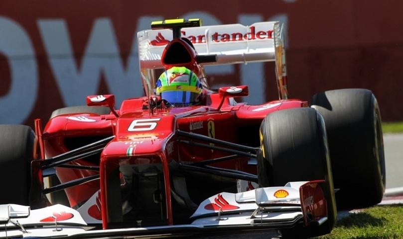"""Zanardi ve """"inevitable"""" el despido de Massa"""