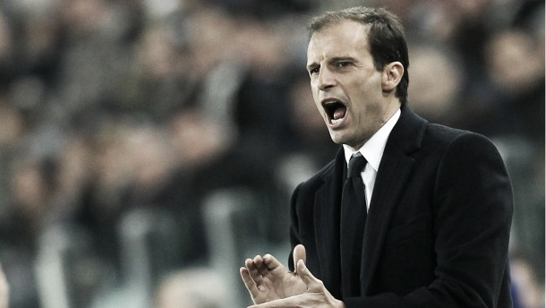 La Juve verso la Lazio: ancora problemi a centrocampo
