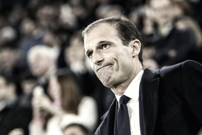 Cagliari-Juventus: l'ultimo successo sardo con Allegri in panchina. I precedenti