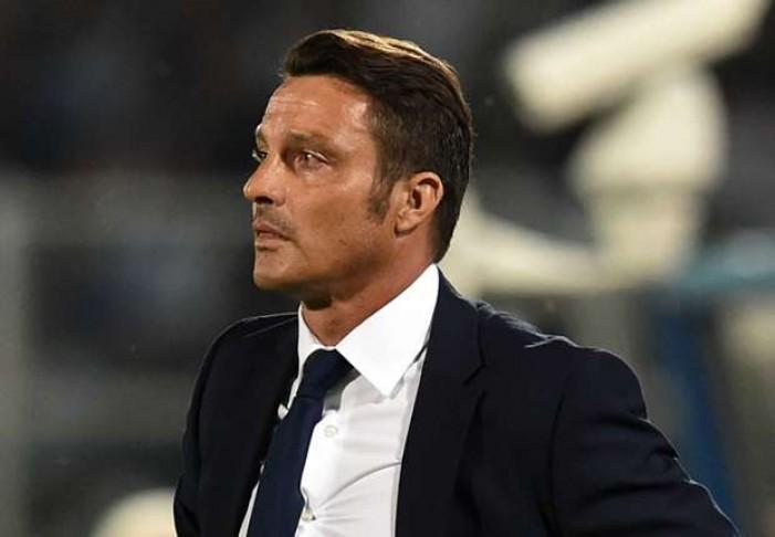 """Serie A - Pescara, Oddo: """"Un punto guadagnato, possiamo lottare fino alla fine"""""""