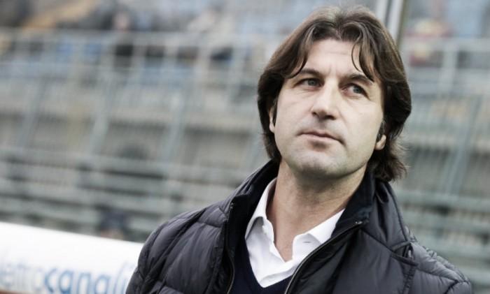 """Cagliari - Rastelli: """"Affronteremo un Napoli fortissimo, vogliamo onorare il finale di stagione"""""""