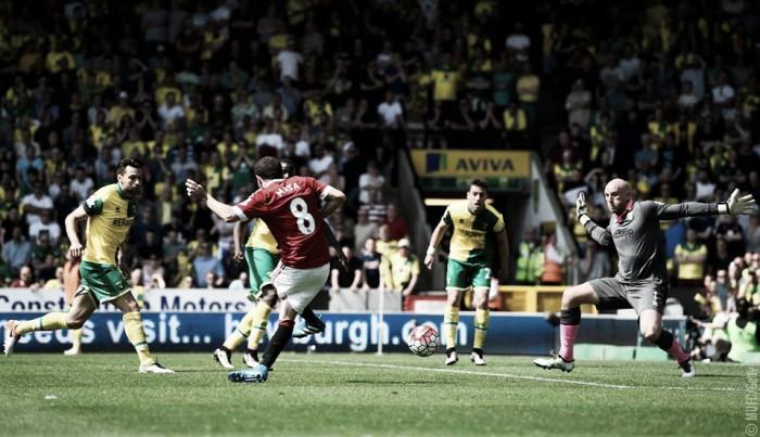 Premier League, a Boylen Ground lo United sogna il sorpasso ai danni del City