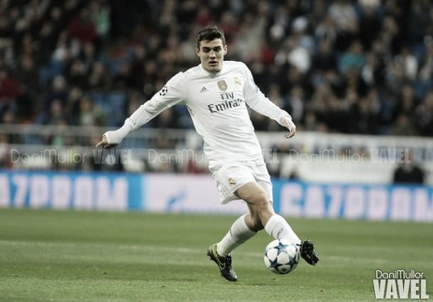 Kovacic se marcha traspasado al Chelsea