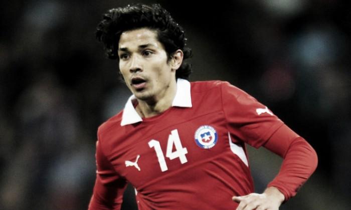 Milan, infortunio per Mati Fernandez in Cile-Bolivia: condizioni e tempi di recupero