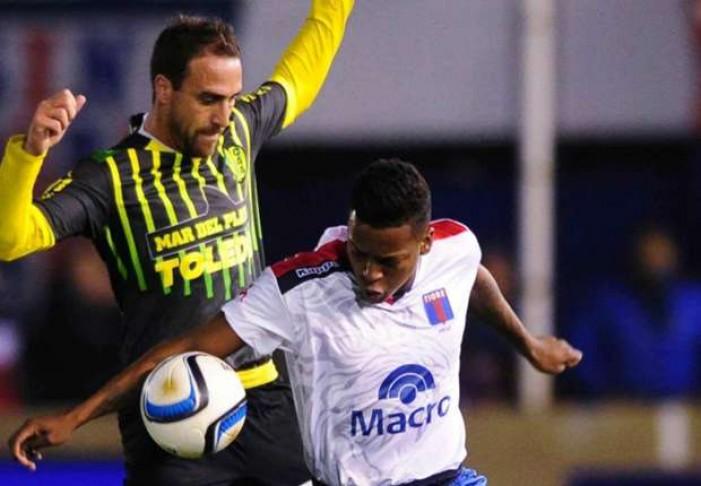 Tigre busca despedirse del torneo con un triunfo