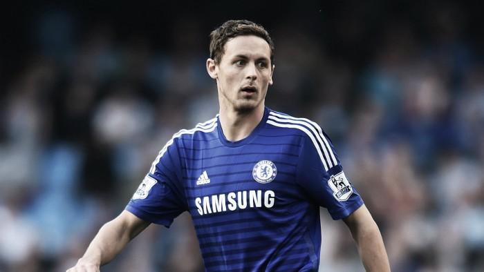 United: Matic più vicino, il Chelsea insiste però sui bonus
