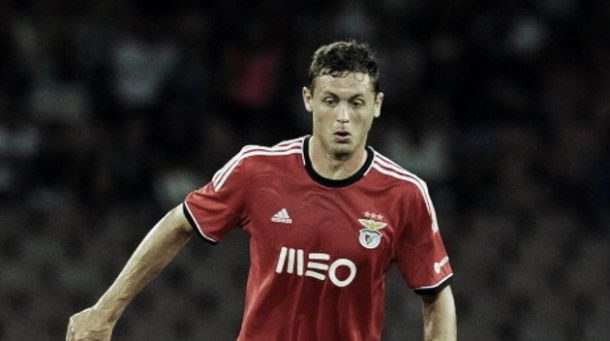 Report: Chelsea set to re-sign Matic