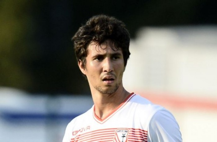 Udinese, ufficiale l'arrivo di Matos