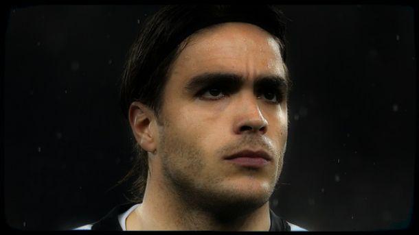 AC Milan-FC Barcelone : En quête de rédemption