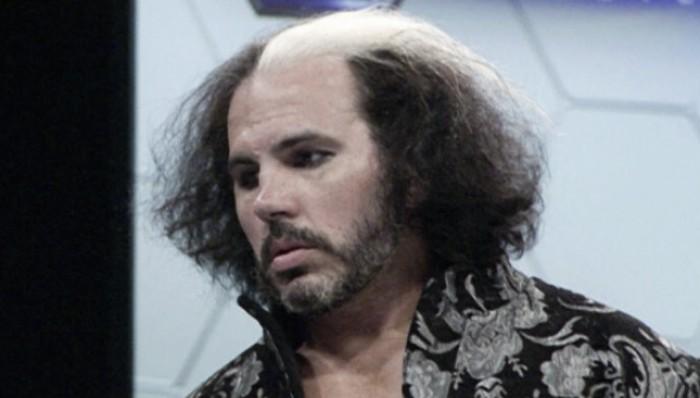 TNA Impact Wrestling Recap - May 24, 2016