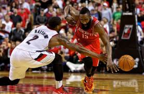 Houston Rockets Still Looking For Revenge Against Portland Trail Blazers After Playoff Loss