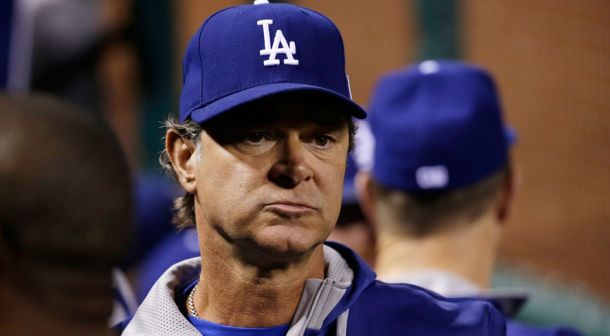 Miami Marlins, Don Mattingly In Serious Talks Regarding Managerial Position
