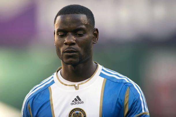 Philadelphia Union Set to Announce Signing of Maurice Edu