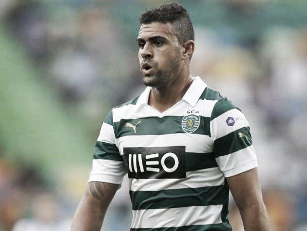 Maurício «pisca o olho» à selecção portuguesa