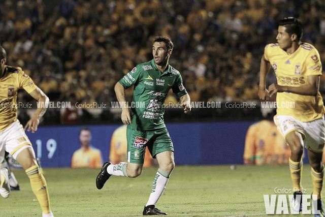 Reporte: América y Mauro Boselli habrían acordado contrato