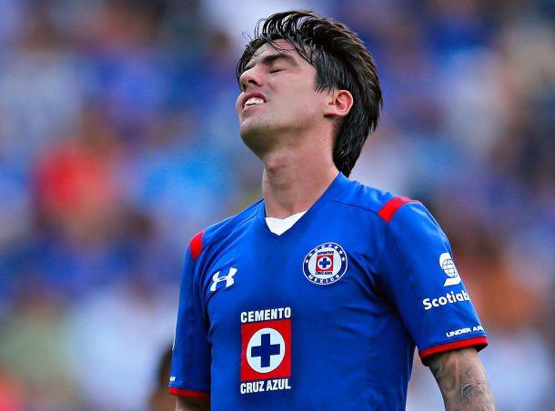 """Mauro Formica: """"Nos ha faltado suerte en el torneo"""""""