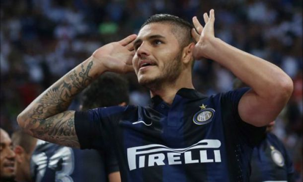 Inter Milan vs Juventus: Will Europe elude the Nerazzurri?