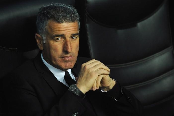 """Tassotti parla dell'addio al Milan: """"Ho sicuramente qualche rimpianto"""""""