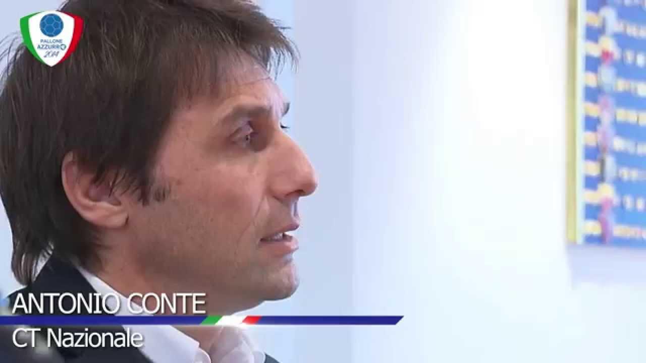 Antonio Conte torna a parlare: dal no al Real Madrid e non solo