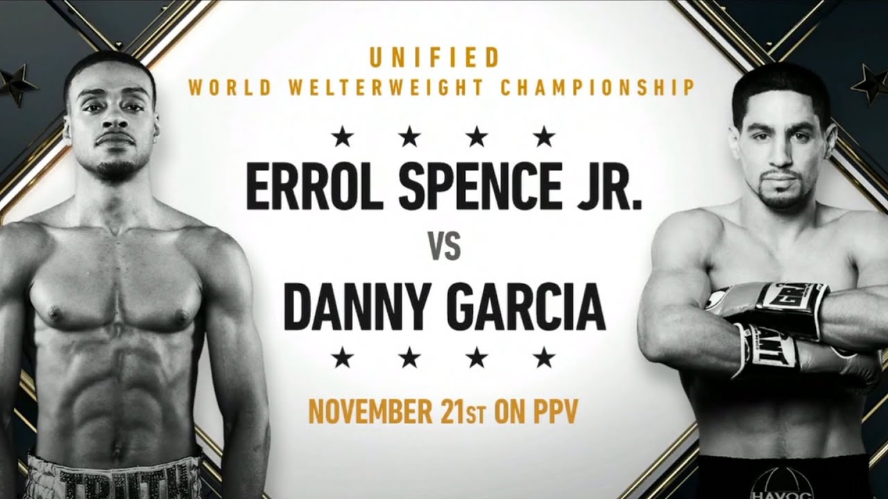 Image via Premier Boxing Champions YouTube