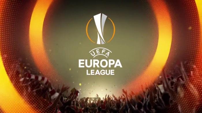 Liga Europa: 16avos de final