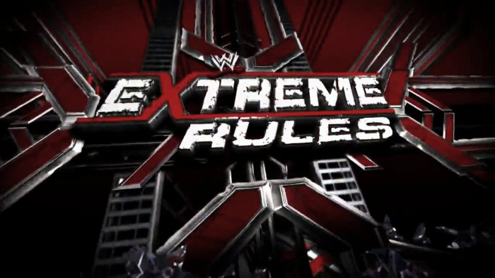Extreme Rules 2016Live Updates, Commentary and Results