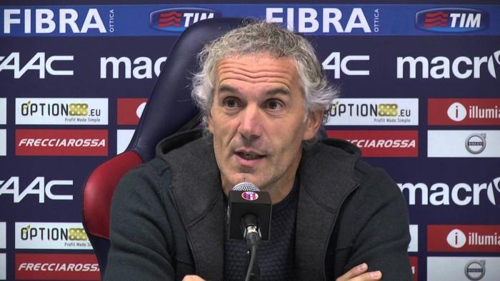 Fiorentina-Bologna, viola a caccia del bis. Probabili formazioni / DIRETTA