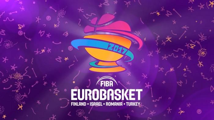 Qualificazioni Eurobasket 2017: la presentazione della quinta giornata