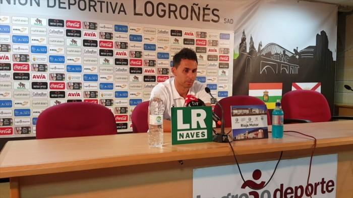 """Sergio Rodríguez: """"Hemos jugado mejor de lo que se suele jugar en estas situaciones"""""""